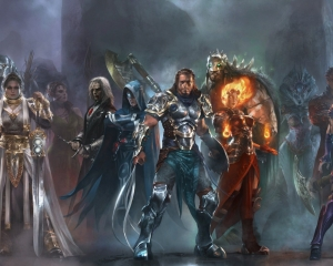 Fantasy-Heroes-1024x1280