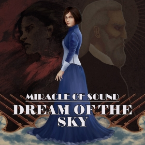 Dream of the Sky