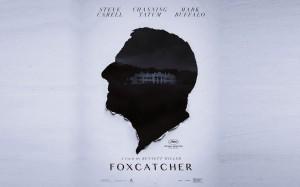 02-foxcatcher
