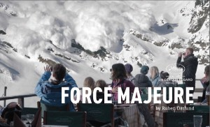 04 - force majeure