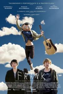 10-Frank