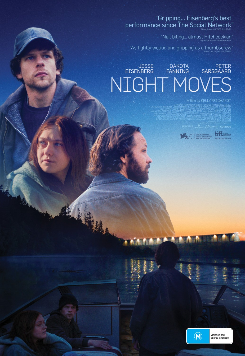 13-night_moves