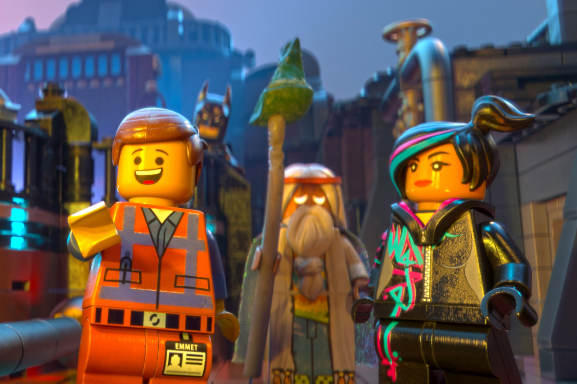 15-the-lego-movie
