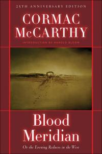 mccarthy_bloodmeridian