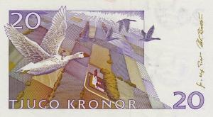 20+Swedish+Kronor[1]