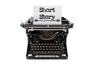 short-story-1