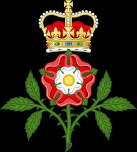 rosa-tudor1
