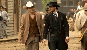 westworld-episode-2-spoiler-review-ben-barnes-jimmi-simpson