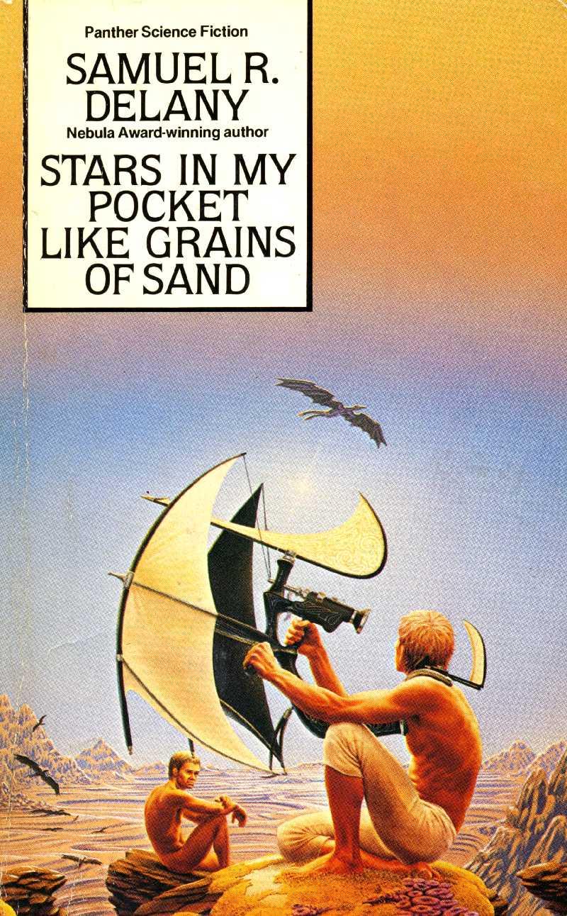 like grains of sand ending relationship