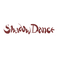 ShadowDance