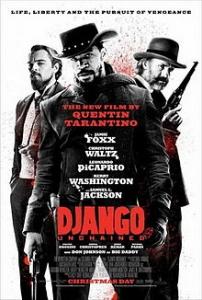 django-unchained-1