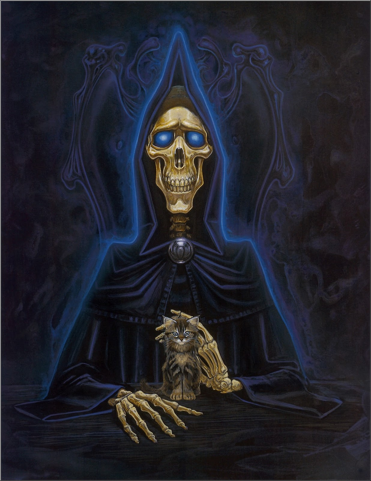 Discworld-3