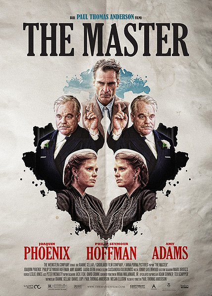 the-master-1