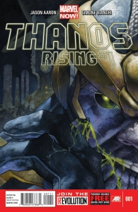 ThanosRising_1_Cover