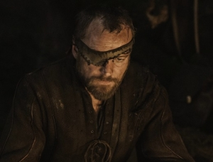 game-of-thrones-season-3-beric-dondarrion[1]