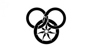 wheel_of_time_logo