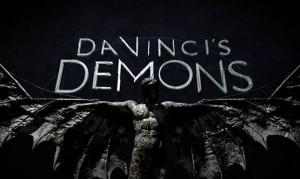 DaVinci's_Demons_Pic