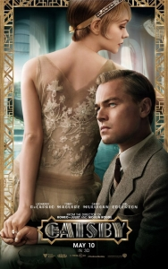 great_gatsby_ver17_poster