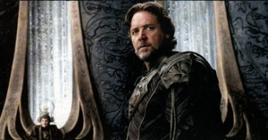 man-of-steel-crowe