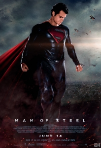 man-of-steel-fan-poster