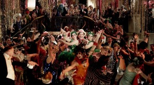 the-great-gatsby-pic1