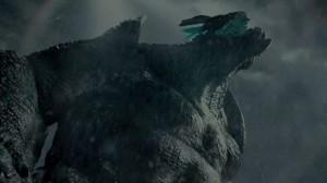 pacific-rim-Leatherback-Kaiju1