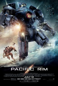 pacific_poster