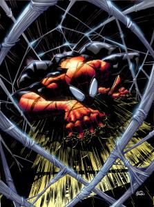 2641597-superior_spider_man__by_ryanstegman_d5hhuub