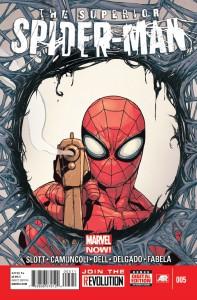 SUPERIOR-SPIDER-MAN-5-Cover1