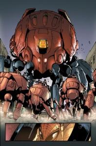 Superior-Spider-man-014-1