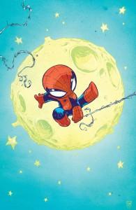 Superior_Spider-Man_Vol_1_1_Baby_Variant_Textless