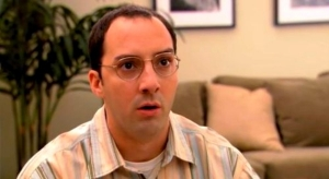 buster-bluth-arrested-development-ifc