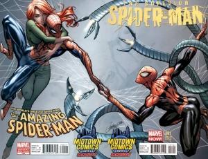 spider-man_700