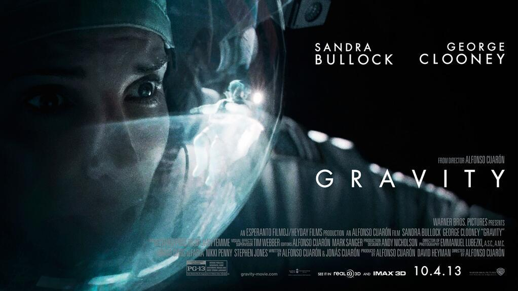 alfonso-cuaron-gravity-poster