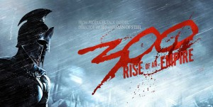 300-Rise-of-an-Empire-2013-Movie-Banner-Image
