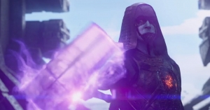 guardians-of-the-galaxy-ronan-the-accuser-HD