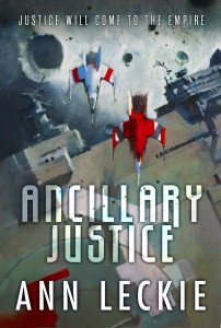 ancillaryjustice2