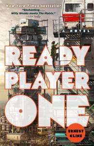 Ready-Player-One-Cover-03252015