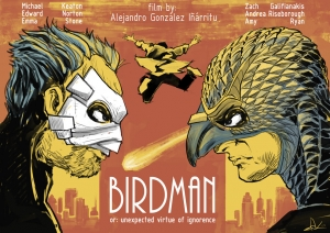 01-birdman_fan_poster_by_ziekon