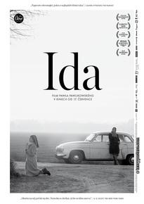 07-Ida