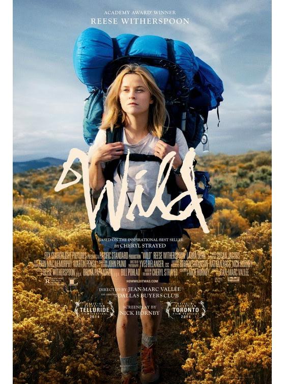08-wild