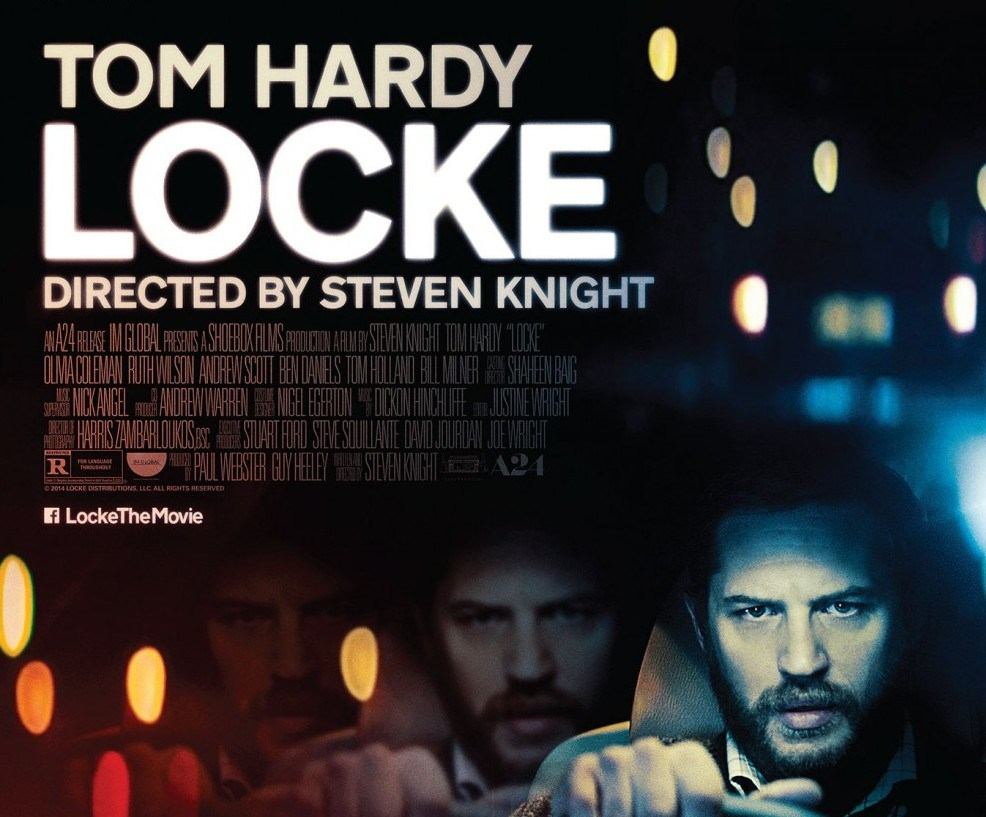 09-locke
