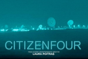 01-citizenfour
