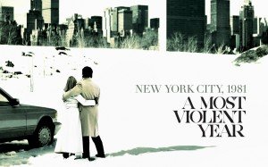 03-most_violent_year