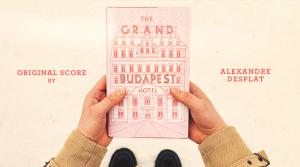 05-grand-budapest-score