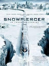 07 - snowpiercer