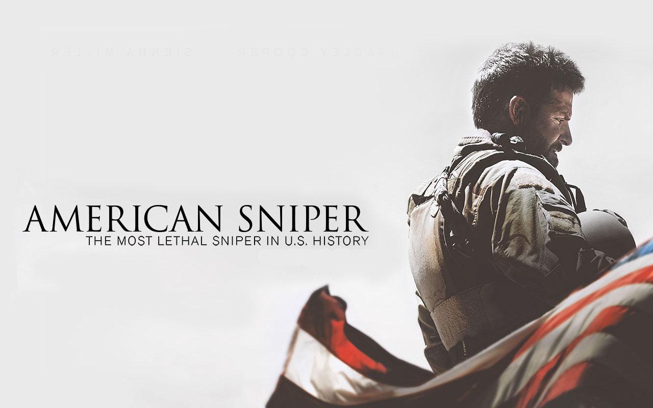 14-American-Sniper