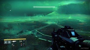 Destiny-1-0-3-Patch-Launched-Prepares-Game-for-The-Dark-Below-465185-4