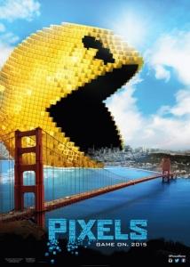 Pixels-Pacman-731x1024-600x840