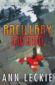 ancillarysword2